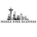 Middle Fork Roasters