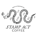Stamp Act Coffee