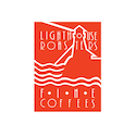 Lighthouse Roasters