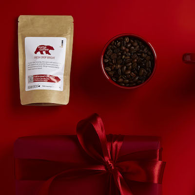 Corporate Coffee Gifts