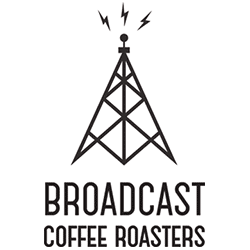 Broadcast Coffee Roasters - Ethiopia Kaffa Michiti Coop