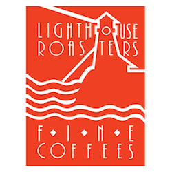 Lighthouse Roasters - Espresso Blend
