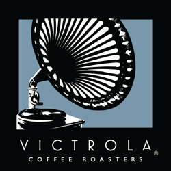 Victrola Coffee Roasters - Streamline Espresso Blend