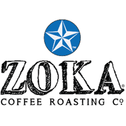 Zoka Coffee - El Sal Malacara B Orange Bourbon